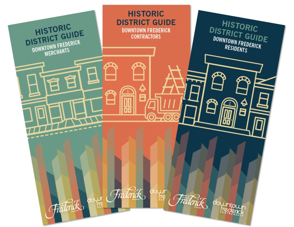 ffe114d20 Community Resources • Downtown Frederick Partnership