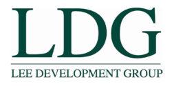 Lee Development Group