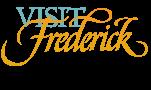 Visit Frederick
