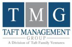 Taft Management Group