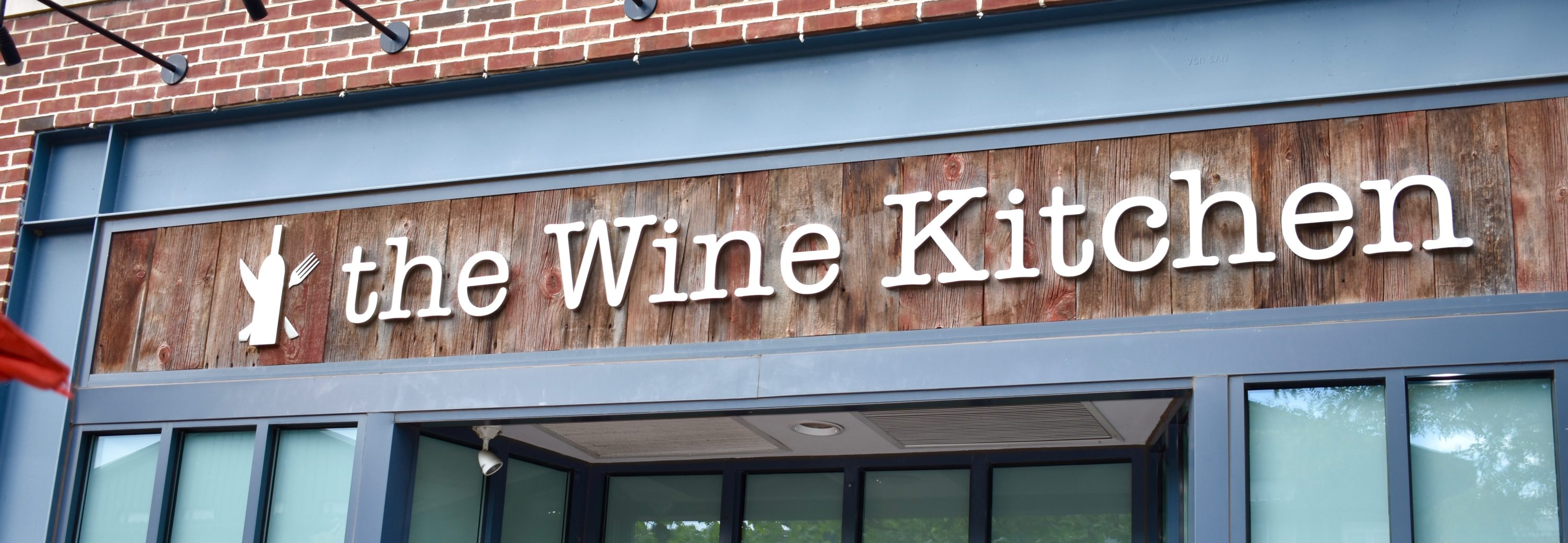 header image - Wine Kitchen Frederick