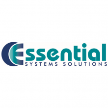 Essential Systems Solutions
