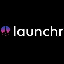 Launchr