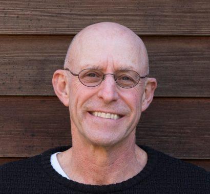 Frederick Speaker Series presents Michael Pollan