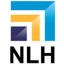 NLH Contracting