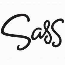 Sass Studios