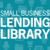 Small Business Lending Library