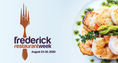 Frederick Restaurant Week