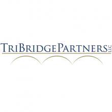 TriBridge Partners
