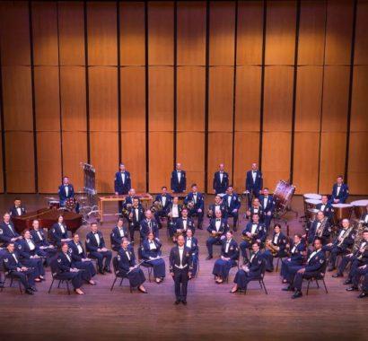 U.S. Air Force Concert Band