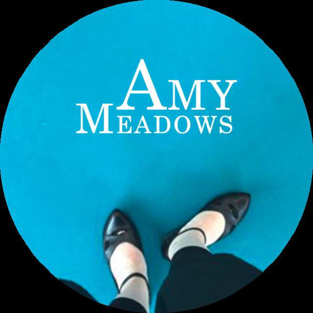 Amy Meadows, Windows Matter