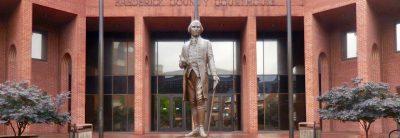 John Hanson National Memorial