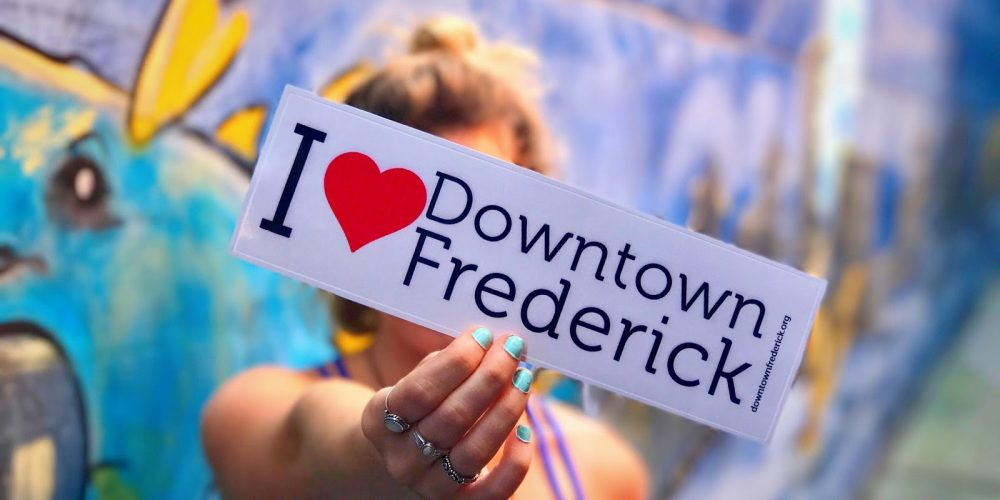This Weekend in Downtown | First Saturday