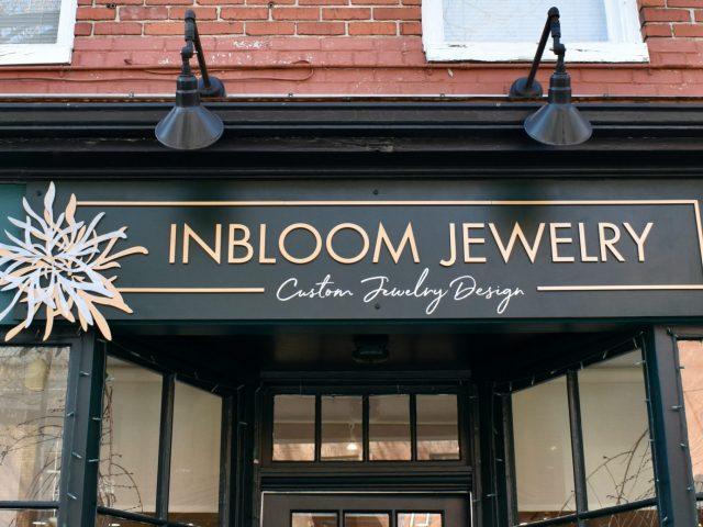 InBloom Jewelry