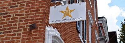 Morningstar Design, Inc.