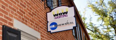 Shew-sical Entertainment Services