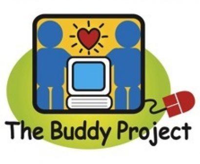 Lend a Hand Demo & Meet the Charity