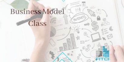 Startup-U Business Model Class