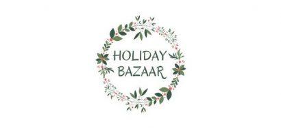 Frederick Arts Council Holiday Bazaar