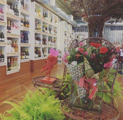 Grab & Go Bouquets