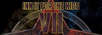 Inn it for the Kids VII