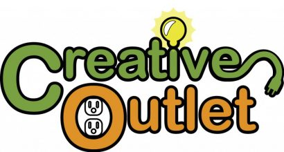 First Saturdays: Creative Outlet