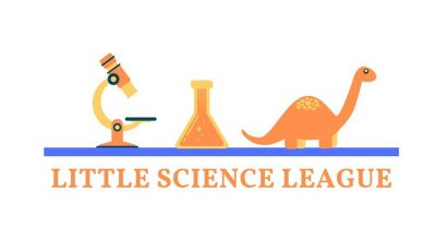 Little Science League