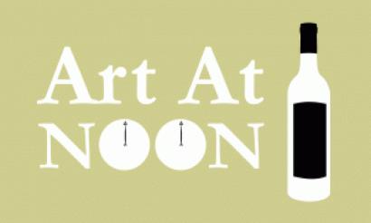 Art At Noon