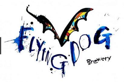 Beer Tasting: Flying Dog Brewery