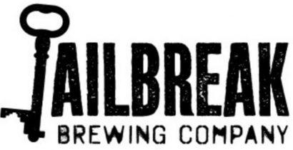 Beer Tasting: Jailbreak Brewing Company