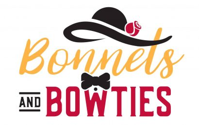 Bonnets and Bowties – Hosted by Historical Society of Frederick County
