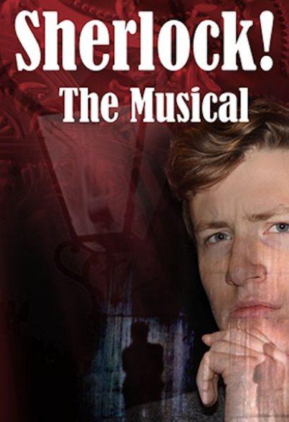 Sherlock! The Musical