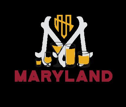 Maryland Spirits Month
