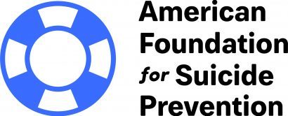 Out of Darkness Suicide Prevention