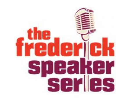 Levar Burton | The Frederick Speaker Series