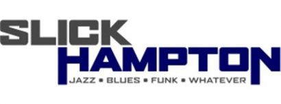 Slick Hampton   Musician