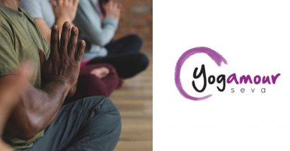 All-levels Yoga with Yogamour at Sky Stage