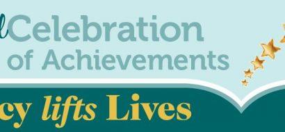 Virtual Celebration of Achievements
