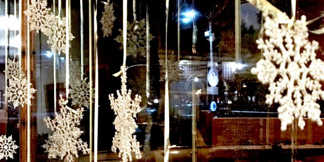 Window Display Resource Guide for Independent Retailers