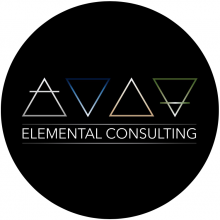 Elemental Consulting