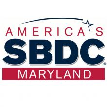 Garrett Glover • SBDC Maryland