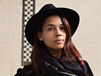 Rhiannon Giddens – The Freedom Highway Tour