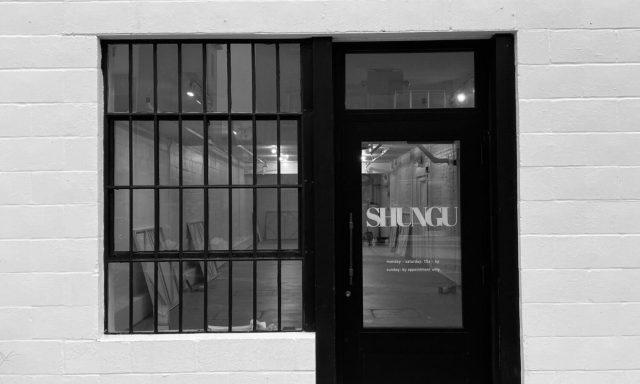 Shungu Gallery