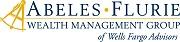 Abeles Flurie Wealth Management Group of Wells Fargo Advisors