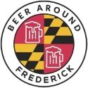Beer Around Frederick