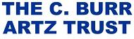 C. Burr Artz Trust