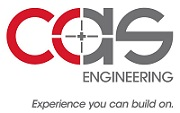 CAS Engineering