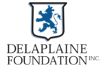 The Delaplaine Foundation