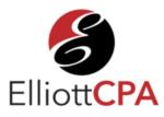 Elliott CPA, LLC