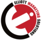 Elliott Marketing Solutions